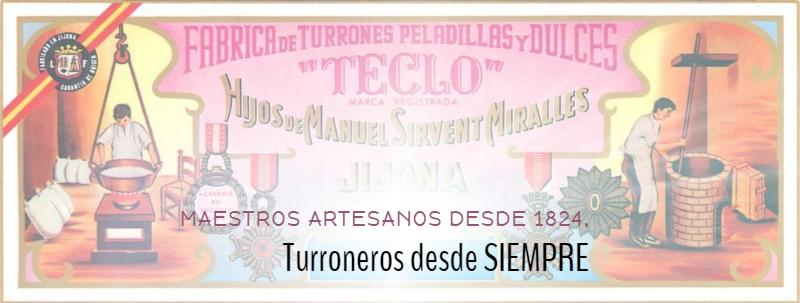 Turrnes_Teclo