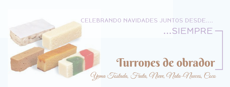 Turrones_obrador