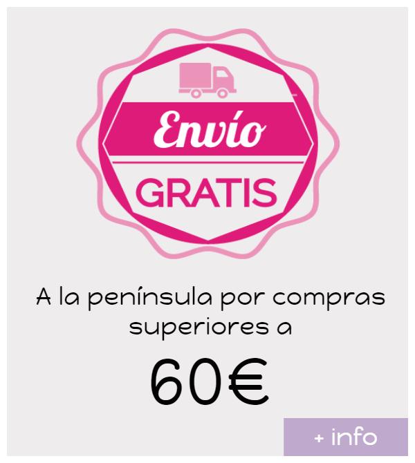 Envío_gratis_peninsula