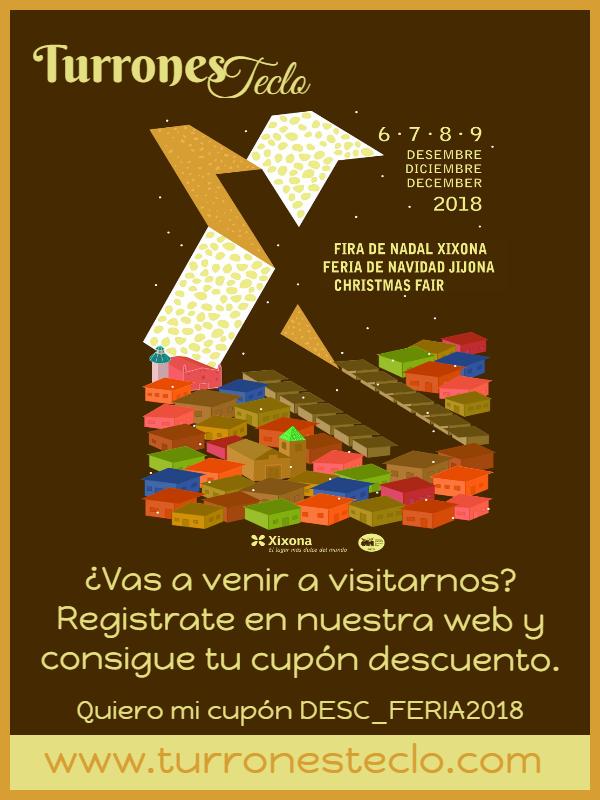 feria_navidad_jijona_teclo